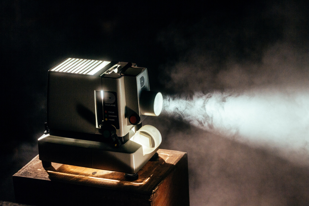 Enneatype Portugal cinéma enneagramme